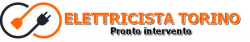 Elettricista Torino Urgente – Cell 333.1966980